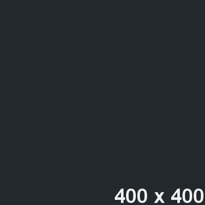 dummy-400x400-color23282D